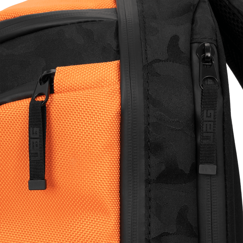 UAG STD. Issue 24-Litre Back Pack
