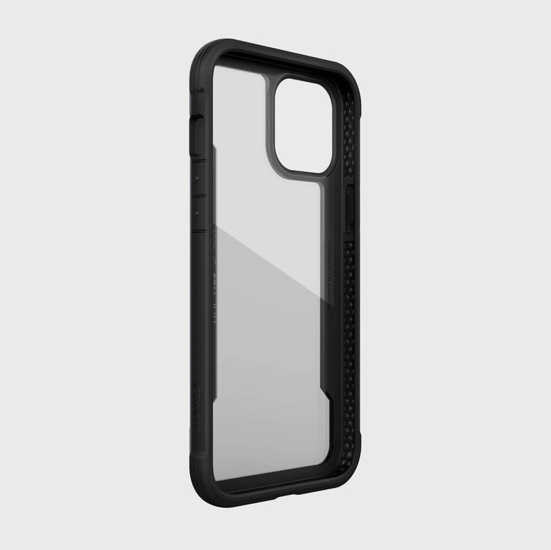Raptic Shield iPhone 12 Pro Max Case