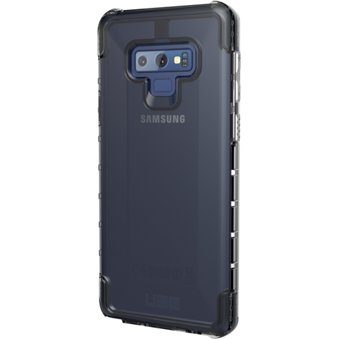 UAG Plyo Galaxy Note 9 Tough Protective Case