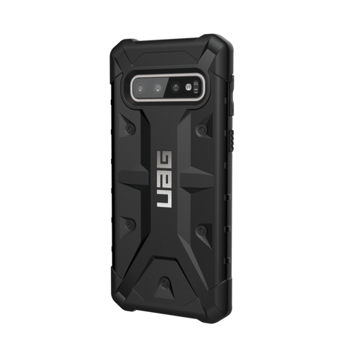 UAG Pathfinder Series Galaxy S10 Case