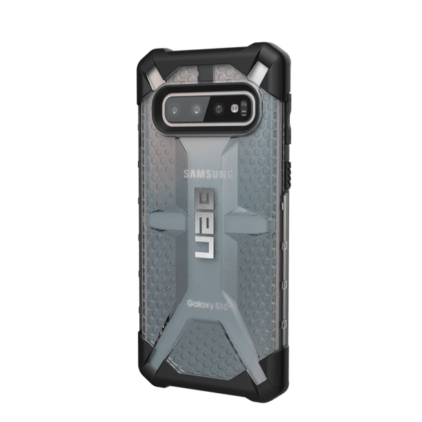 UAG Plasma Series Galaxy S10 Case