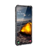UAG Plyo Series Galaxy S10 Case