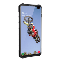 UAG Pathfinder Series Galaxy S10+ Case