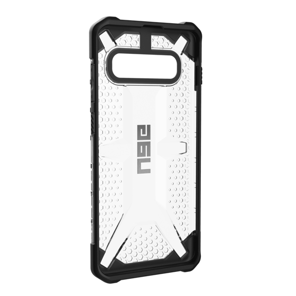 UAG Plasma Series Galaxy S10+ Case
