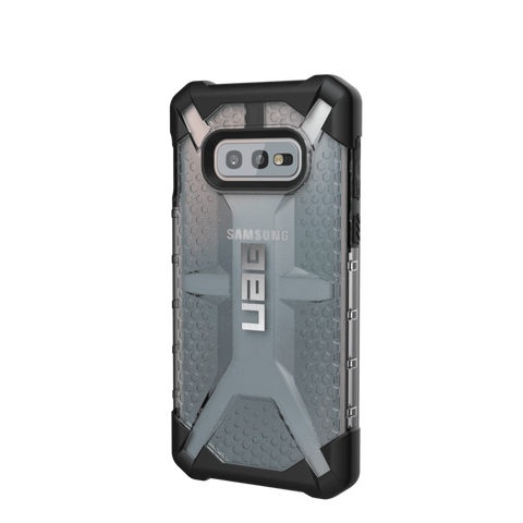UAG Plasma Series Galaxy S10e Case