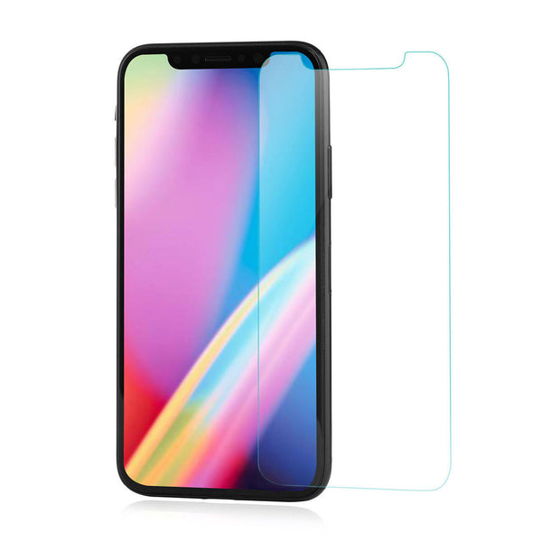 Xquisite Glass Screen Protector iPhone XR