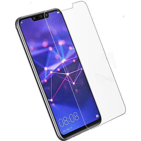 Xquisite Glass Screen Protector Huawei Mate 20 Lite
