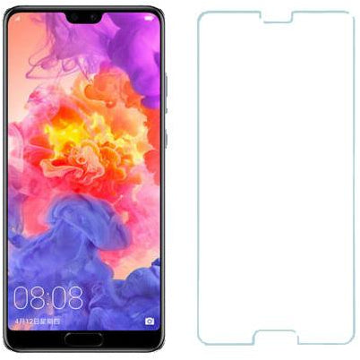 Xquisite Glass Screen Protector Huawei P20