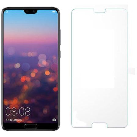 Xquisite Glass Screen Protector Huawei P20 Pro