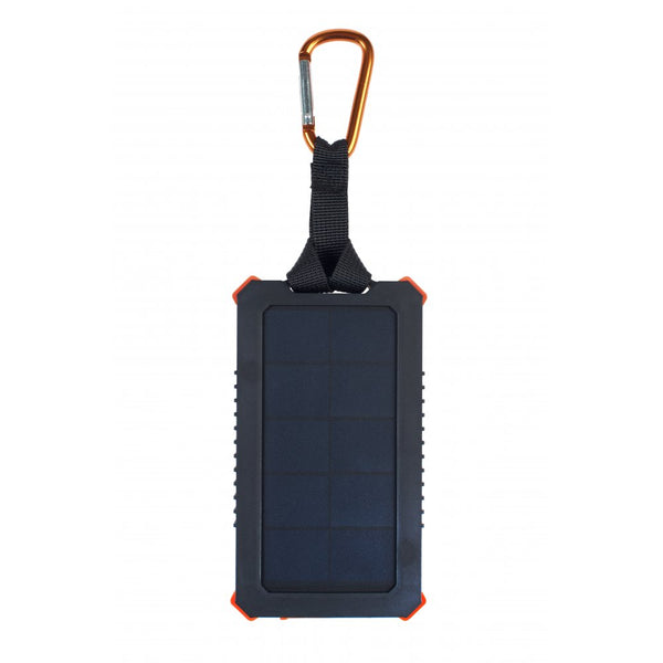 Xtorm Solar Charger Impulse 5000mAh