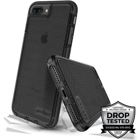 Prodigee Safetee iPhone 8 Plus Case