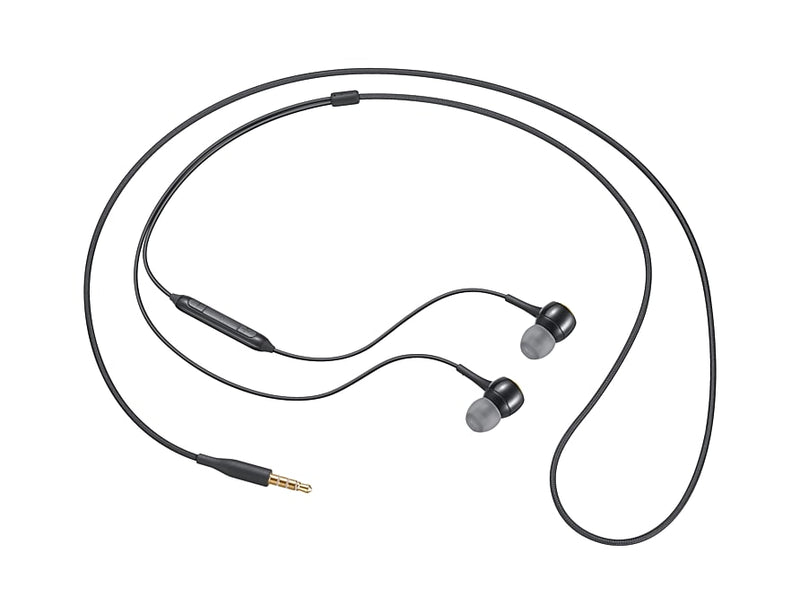 Samsung In-ear Earphones IG935