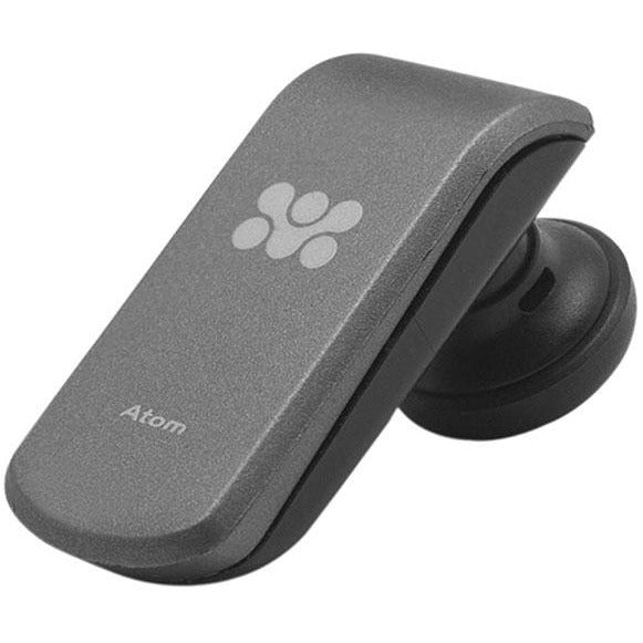 Promate Atom Bluetooth Headset