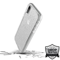 Prodigee Super Star iPhone XS Max Case