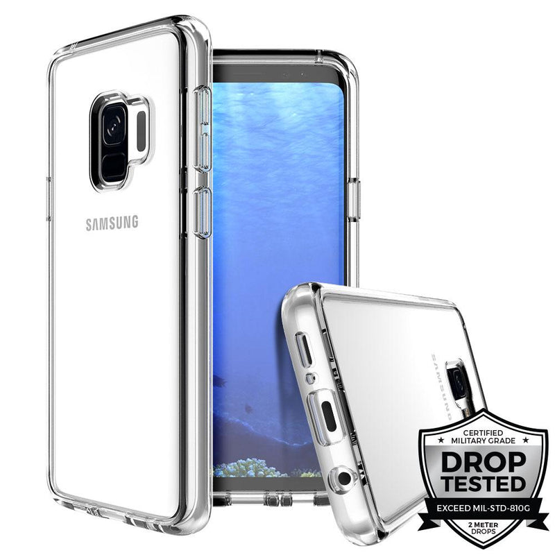 Prodigee Safetee Pure S9 Case