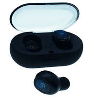 Devia Bluetooth Wireless Earphones