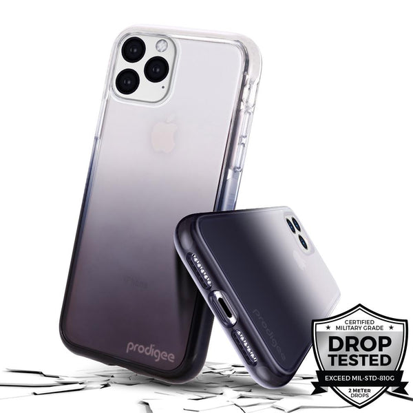 Prodigee Safetee Flow iPhone 11 Pro Max Case
