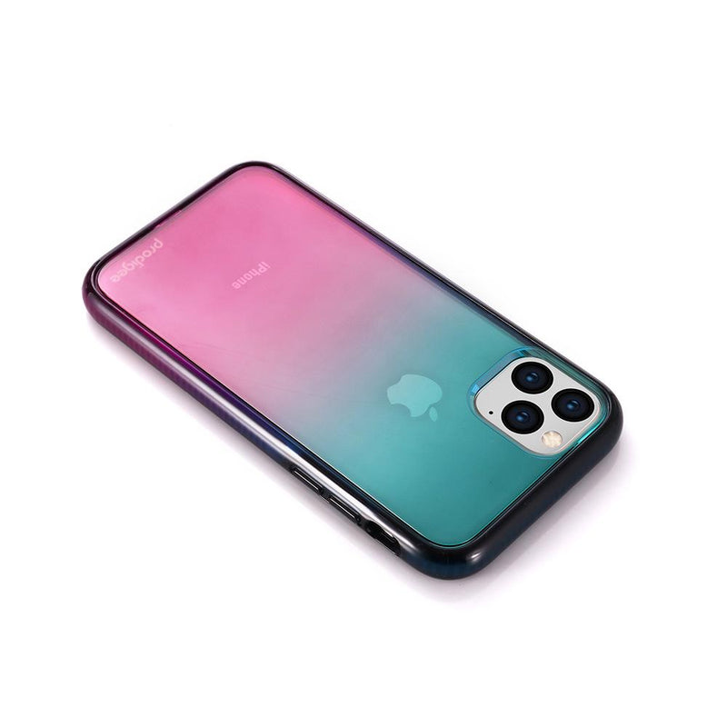 Prodigee Safetee Flow iPhone 11 Pro Case