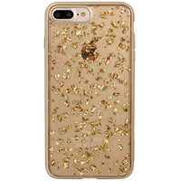 Prodigee Treasure iPhone 8 Plus Case