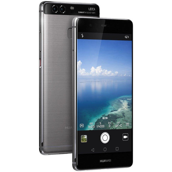 Huawei P9 Plus Repairs