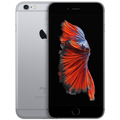 iPhone 6s Plus Repairs