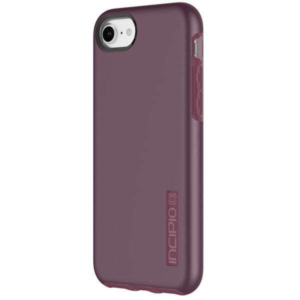 Incipio DualPro iPhone 8 Protective Case