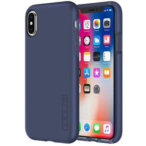 Incipio DualPro iPhone XS Protective Case