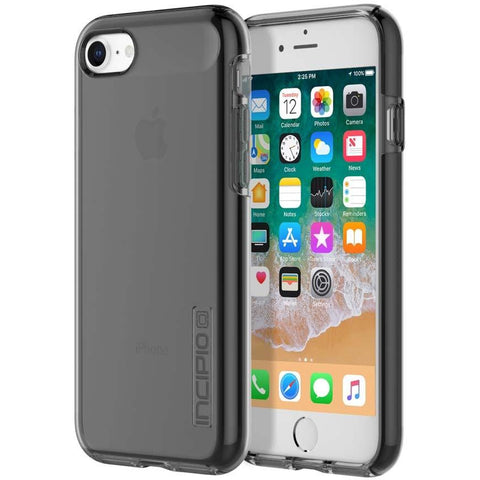 Incipio DualPro Pure iPhone 8 Protective Case