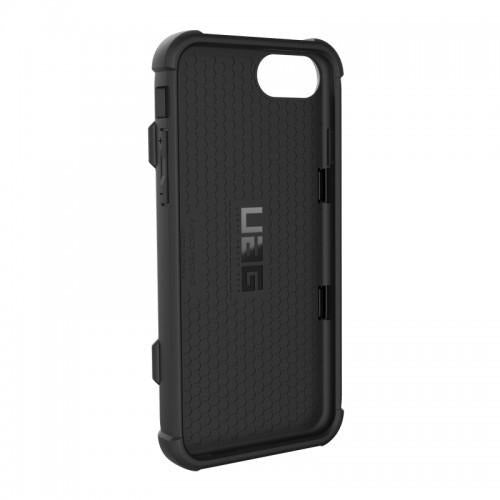 info for 7c414 4b032 UAG Trooper iPhone 8 Card Case