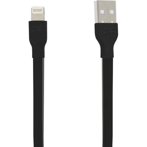 Promate 0.2m MFi Sync & Charge Lightning Cable