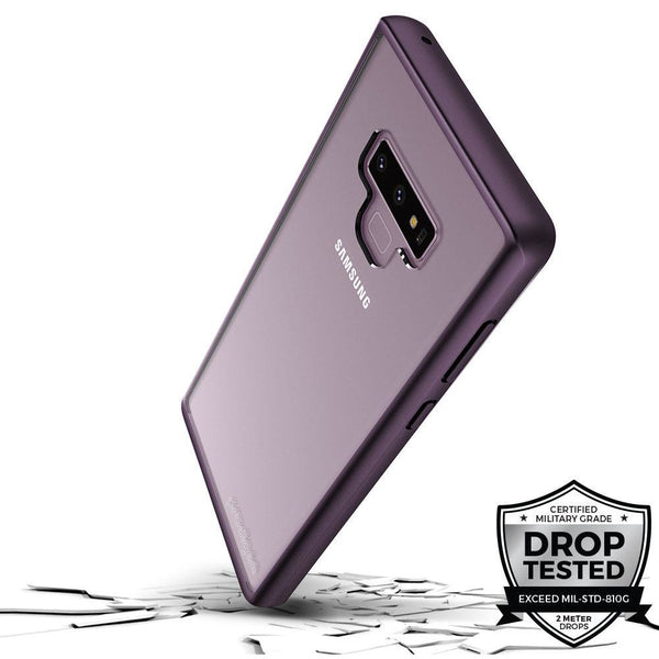 Prodigee Safetee Slim Galaxy Note 9 Case