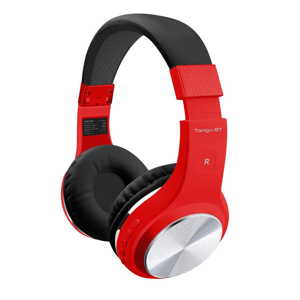 Promate Bluetooth HD Headphones