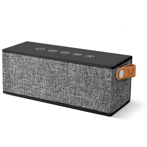 Fresh 'n Rebel Rockbox Brick Bluetooth Speaker