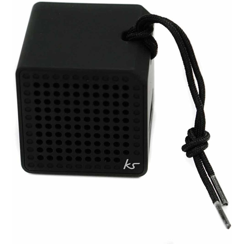KitSound Hawaii 1.0 Bluetooth Speaker
