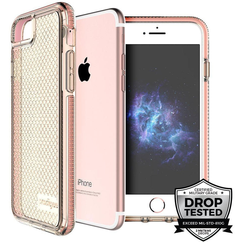 Prodigee Safetee iPhone 8 Case