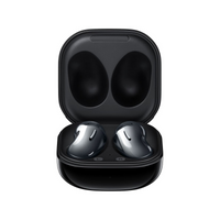 Samsung Galaxy Buds Live Wireless Bluetooth Earphones