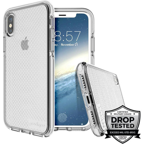 Prodigee Safetee iPhone XS Max Case