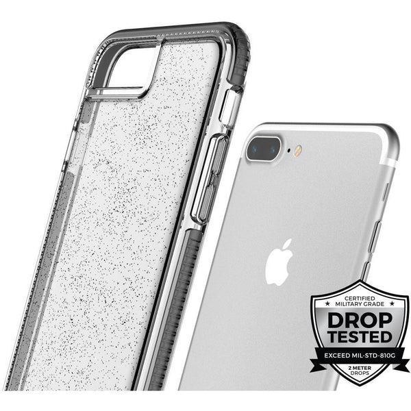 Prodigee Super Star iPhone 8 Plus Case