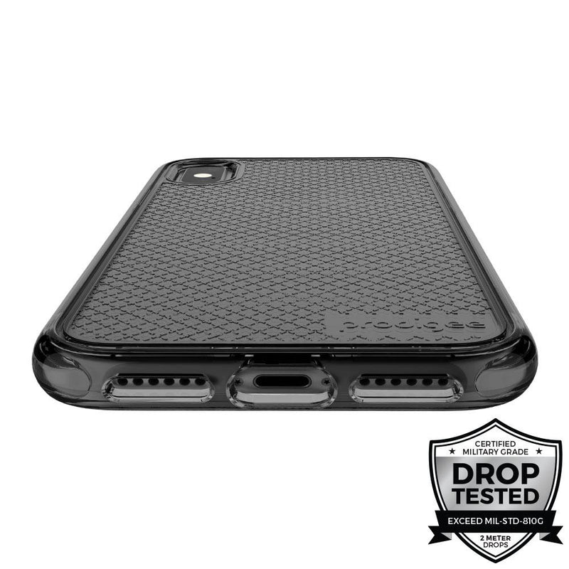 Prodigee Safetee iPhone XR Case