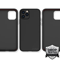 Prodigee Safetee Smooth iPhone 11 Pro Max Case