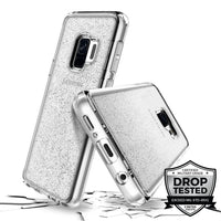 Prodigee Super Star Galaxy S9 Case