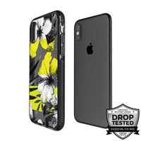 Prodigee Super Star SE iPhone XS Case