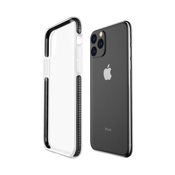 Prodigee Safetee Steel iPhone 11 Pro Max Case