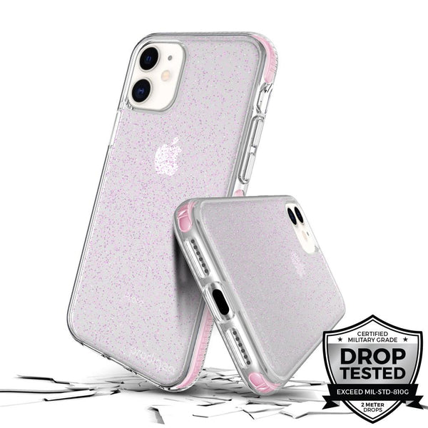 Prodigee Super Star iPhone 11 Case