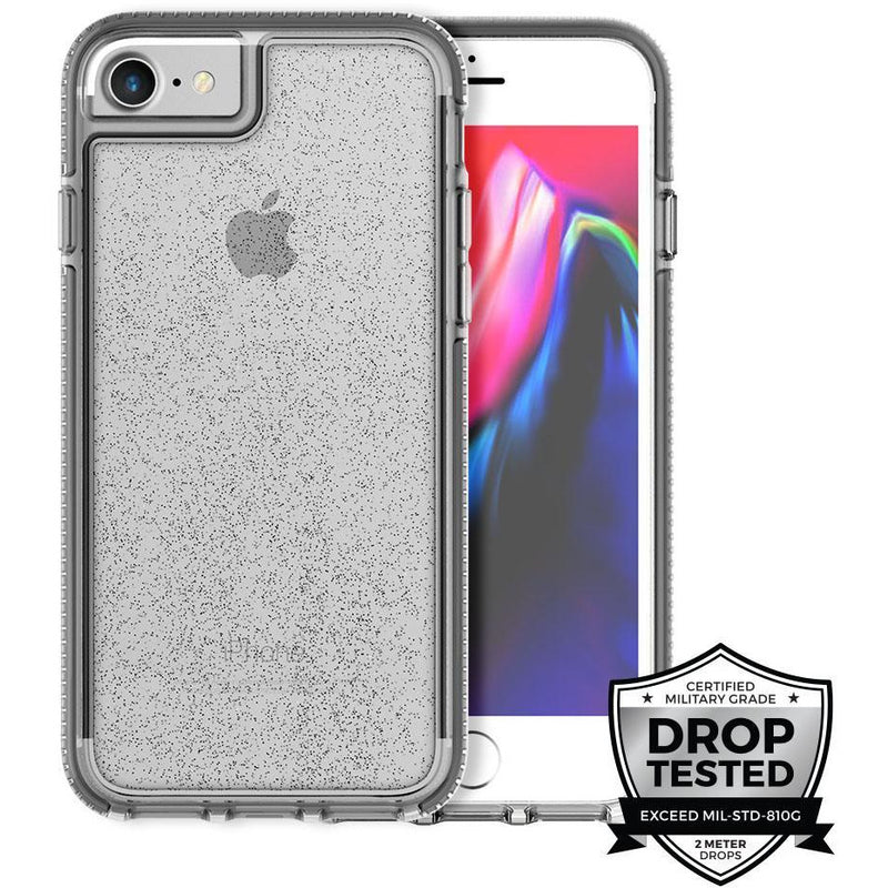 Prodigee Super Star iPhone 8 Case