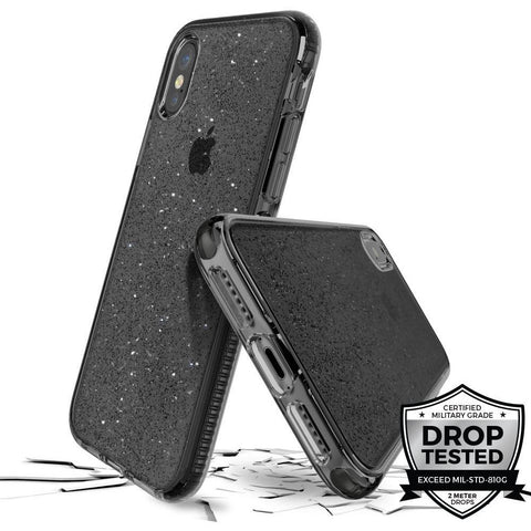 Prodigee Super Star iPhone XS Case