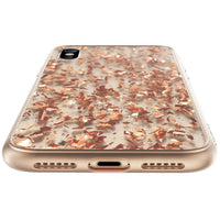 Prodigee Treasure iPhone XS Case