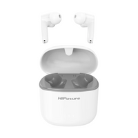 HiFuture FlyBuds True Wireless Earphones