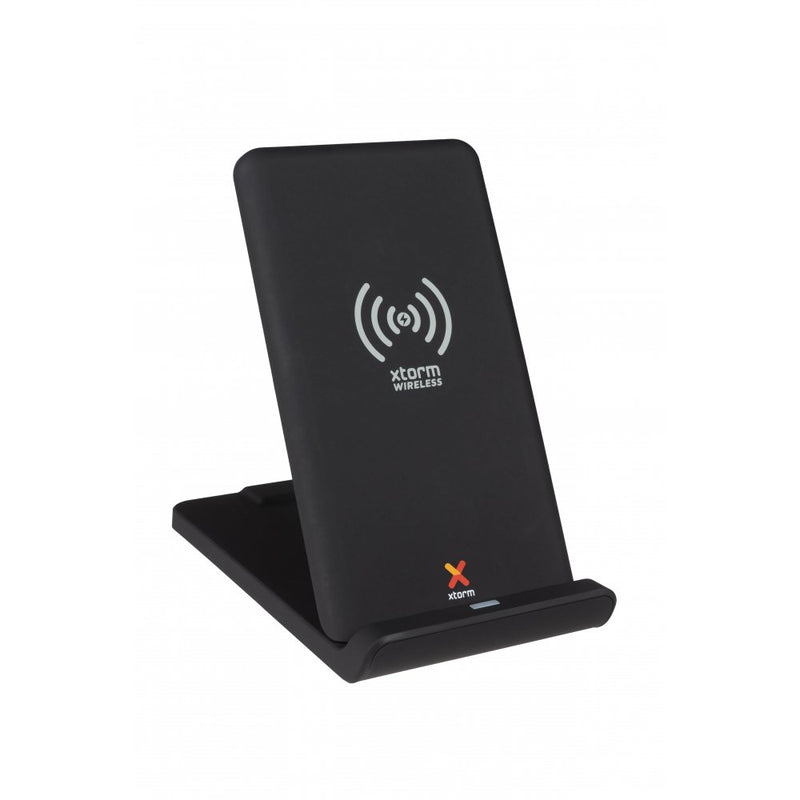Xtorm Wireless Charging Stand