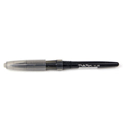 Craft Design Technology Pen Refill